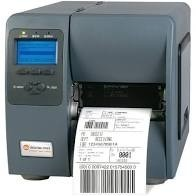 Honeywell M-Class Industrial Printer