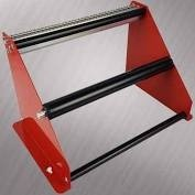 Manual Label Dispenser 250 - Red