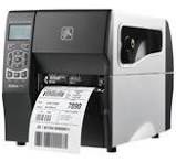 Zebra ZT230 300dpi Thermal Transfer Label Printer