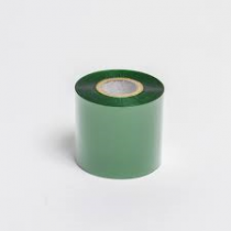 55mm x 300 Metre Green Washproof Ink RibbonFor Citizen CL-S621