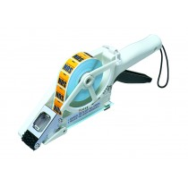 TOWA APN30 Hand Held Label Applicator