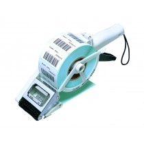 TOWA APN60 Hand Held Label Applicator