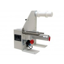 Labelmate LD100-RSElectronic Label DispenserFor Standard Labels