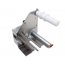 Labelmate LD-200-RS-SSStainless Steel Electronic Label Dispenser