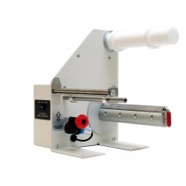 Labelmate LD200-RSElectronic Label DispenserFor Large Standard Labels