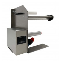 Labelmate – LD-300-RS-SS Stainless Steel Electronic Label Dispenser