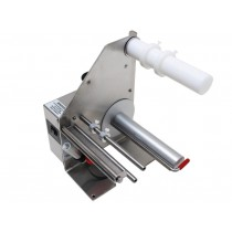 Labelmate – LD-300-U-SS Stainless Steel Electronic Label Dispenser