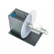 Labelmate MC-10 Label Rewind With Fixed Core Holder FREE Mainland UK Delivery